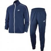 Agasalho Nike Woven Basic Masculino
