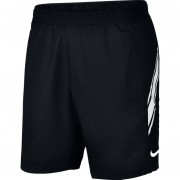 Bermuda Nike Court Dri-fit 9in Masculino