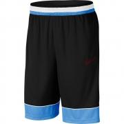 Bermuda Nike Fastbreak Masculina