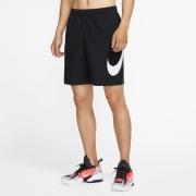 Bermuda Nike Flex Woven 3.0 Hbr Masculina