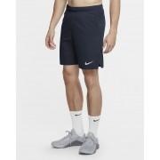 Bermuda Nike Flex Woven 3.0 Masculino