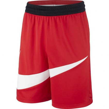 Bermuda Nike Hbr 2.0 Masculina