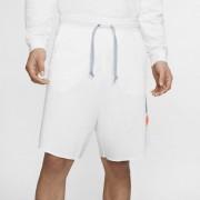 Bermuda Nike Sportswear Alumni Ft Masculino