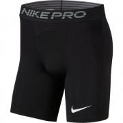 Bermuda Térmica Nike Pro 6'' Masculino