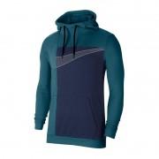 Blusão Nike Dri-fit Masculino