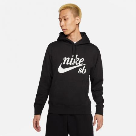 Blusão Nike Sb Craft Masculino