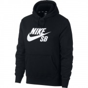Blusão Nike Sb Icon Essential Masculino