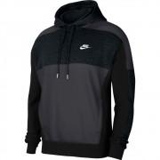 Blusão Nike Sportswear Masculino