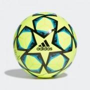 Bola Adidas Champions League