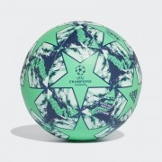 Bola  Adidas Real Madrid