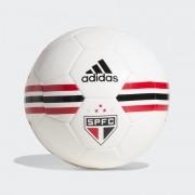 Bola Adidas São Paulo FC
