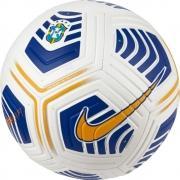 Bola Nike Brasil Campo