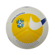 Bola Nike Cbf Maestro Futsal