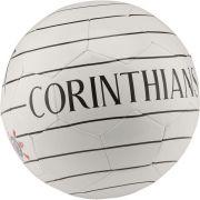 Bola Nike Corinthians Spirits