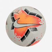 Bola Nike Csf Strike Campo (libertadores 2020)