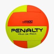 Bola Penalty Volei De Praia Xxi Soft