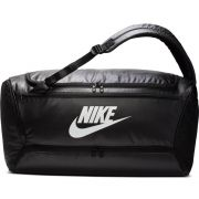 Bolsa Nike Brasilia Duff 60l