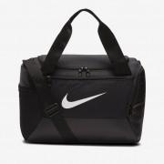 Bolsa Nike Brasilia Extra Pequena 25 Litros