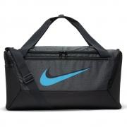 Bolsa Nike Brasilia Pequena 41 Litros