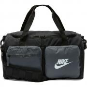 Bolsa Nike Future Pro Duffel Infantil