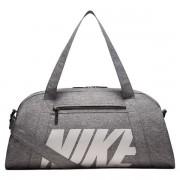 Bolsa Nike Gym Club Feminina