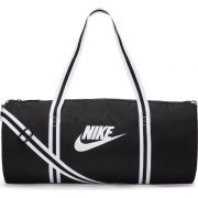 Bolsa Nike Heritage Duff 30 Litros