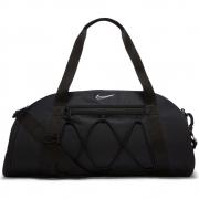 Bolsa Nike One Club Feminina