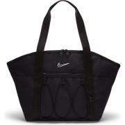 Bolsa Nike One Tote Feminina