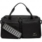 Bolsa Nike Utility Power Pequena 31 Litros