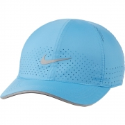 Boné Nike Aerobill Featherlight Run