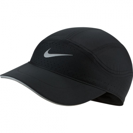 Boné Nike Aerobill Twilight Elite