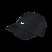 Boné Nike Aw84 Core Masculino