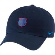 Boné Nike Barcelona H86