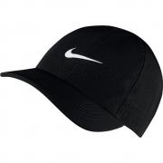 Boné Nike Court Advantage