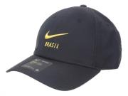 Boné Nike Dry Brasil Heritage86 Masculino
