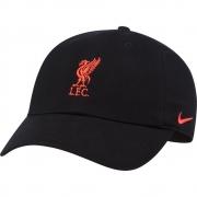 Boné Nike Liverpool H86 Masculino