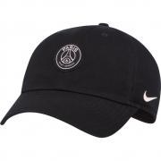 Boné Nike Psg Heritage86