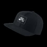 Boné Nike Sb Aero Pro 2.0