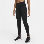 Calça Nike Legging One Feminina