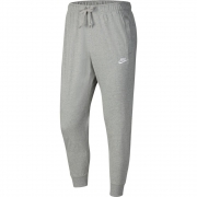 Calça Nike Sportswear Club Masculina