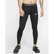 Calça Nike Térmica Pro Masculina