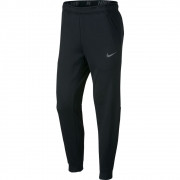 Calça Nike Therma Masculina