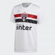 Camisa Adidas São Paulo FC I  Masculina