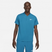 Camisa Polo Nike Court Blade Masculina