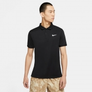 Camisa Polo Nike Court Dri-Fit Victory