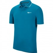 Camisa Polo Nike Court Dry Top Masculina