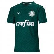 Camisa Puma Palmeiras I Masculina