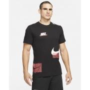 Camiseta Nike DF Slub OF