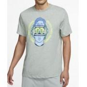 Camiseta Nike Dri-Fit Goliah Masculina