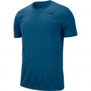Camiseta Nike Legend 2.0 Masculino